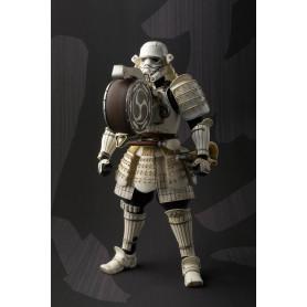 Bandai Star Wars Figurine Stormtrooper TAIKOYAKU