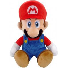 Super Mario Bros.: Mario 30 cm