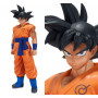 Banpresto Dragonball Z: Son Goku Master Star figurine 25 cm