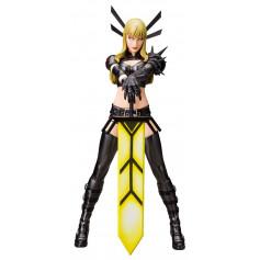 Kotobukiya Marvel Comics Figurine PVC ARTFX+ 1/10 Magik