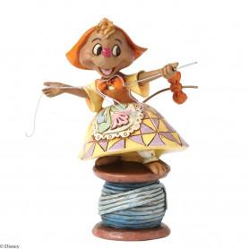 Disney Traditions Cendrillon : Suzy