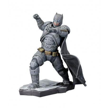 Kotobukiya Batman v Superman statuette PVC ARTFX+ 1/10 Batman