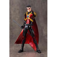 Kotobukiya Figurine PVC ARTFX+ 1/10 Red Robin The New 52