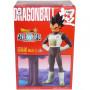 Banpresto Dragon Ball Super DXF CHOZOUSHU Vegeta