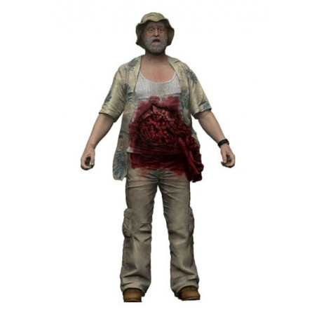 Mcfarlane The Walking Dead: Series 9 Dale Horvath