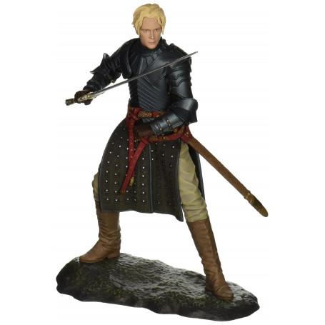 Dark Horse Game of Thrones Brienne de Torth
