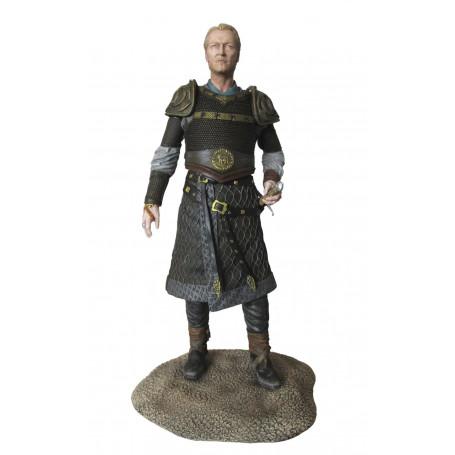 Dark Horse Game of Thrones Jorah Mormont