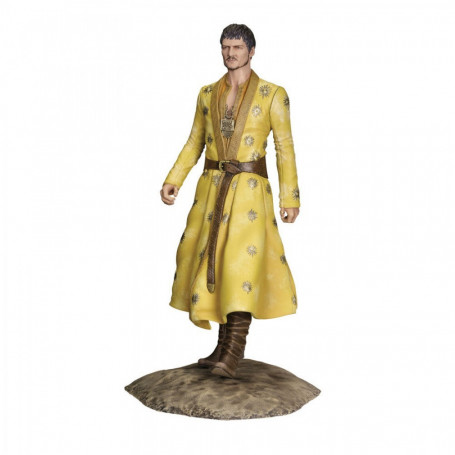 Dark Horse Game of Thrones Oberyn Martell