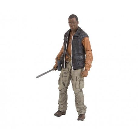 Mcfarlane Toys Walking Dead TV série 8 BOB STOOKEY