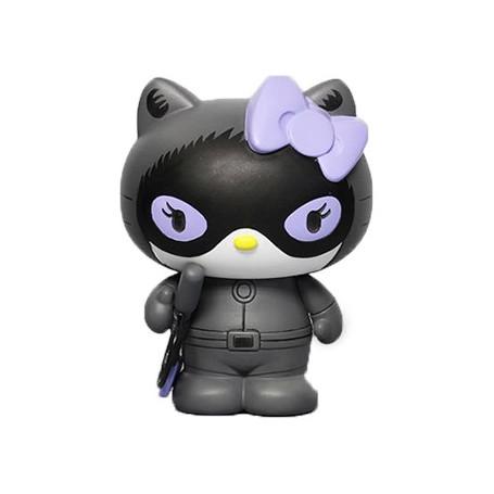 Dragon Hello Kitty - Cat Woman