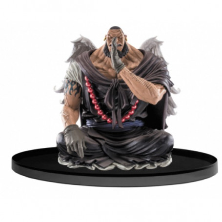 Banpresto One Piece Big Figure Colosseum 5 Vol 2