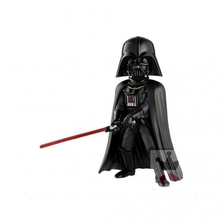 Banpresto Star Wars WCF Darth Vader Premium