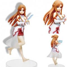 Taito Jamma Sword Art Online - Figurine PVC Asuna Loading