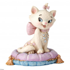 Disney traditions les aristochats Marie