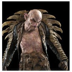 Weta Le Hobbit statue 1/6 Yazneg
