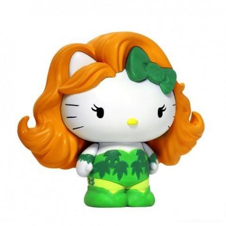 Dragon Hello Kitty - Poison Ivy