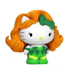 Dragon Hello Kitty Hero Remix - Poison Ivy