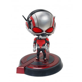 Dragon Models bobble head Ant-man