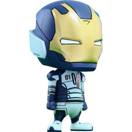 Hot Toys Avengers 2 Iron Legion Cosbaby