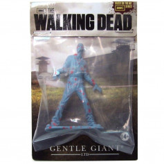 Gentle Giant Exclusive Army Men Blue Bloody