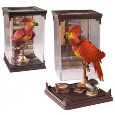 Noble collection Hary Potter Créatures magiques - Phoenix