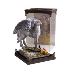 Noble collection Hary Potter Créatures magiques - Hippogriffe