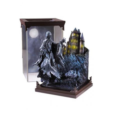 Noble collection Hary Potter Créatures magiques - Detraqueur