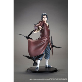 Tsume Naruto Figurine Itachi Uchiha Xtra