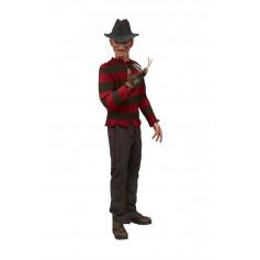 Sideshow Freddy Krueger Figurine 1/6 Nightmare on elm street