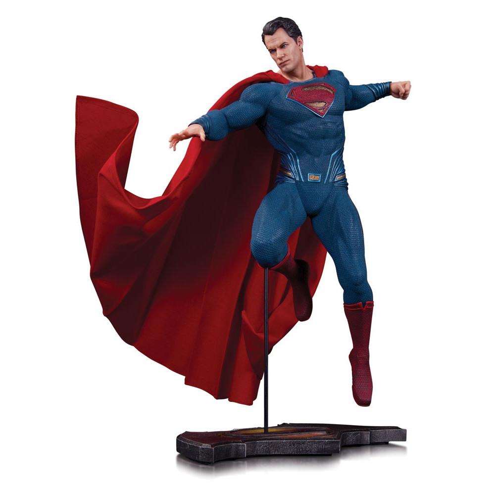 figurine superman