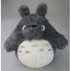 Studio Ghibli Peluche Big Totoro 25 cm