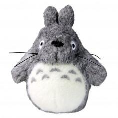 Studio Ghibli Peluche Big Totoro 20 cm