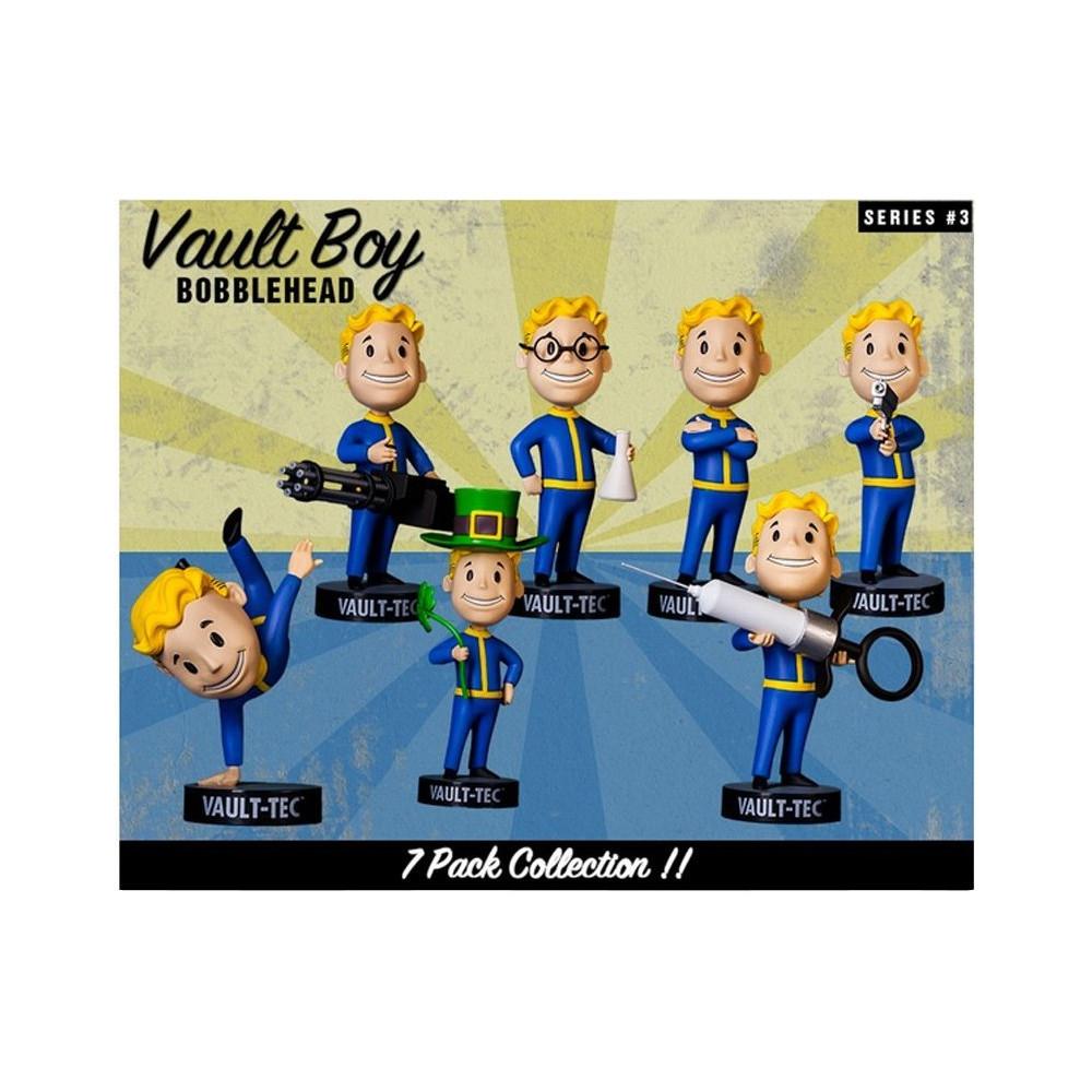 figurine fallout