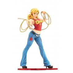 Kotobukiya Bishoujo statuette PVC 1/7 Wonder Girl