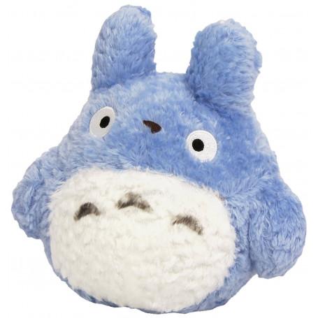 Studio Ghibli Peluche - Fluffy Totoro - Medium
