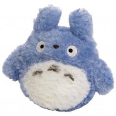 Studio Ghibli Peluche - Fluffy Totoro - Small