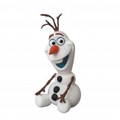 Medicom Toy Ultra Detail Figure Disney Series 5 Olaf