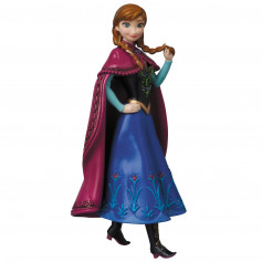 Medicom Toy Ultra Detail Figure Disney Series 5 Ana