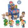 Funko Big Mystery Garbage Pail Kids - Les Crados Serie 2