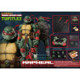 DreamEX Turtles Raphael 1/6 Scale