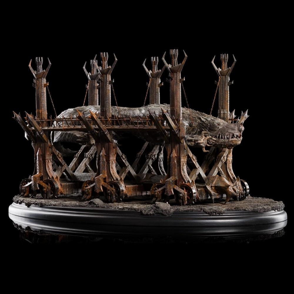 Le seigneur des anneaux le retour du roi - Tatouage seigneur des anneaux ...