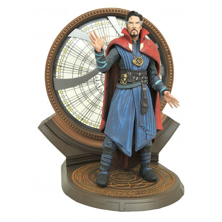 Diamond Marvel Select Dr Strange Movie