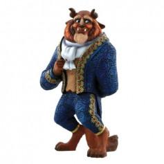 Disney Haute Couture Statue Beast