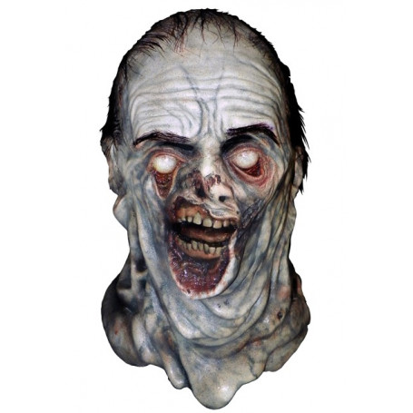 Trick or Treat Studios Mask The Walking Dead Mush Walker