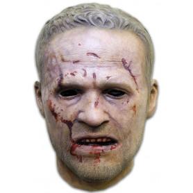 Trick or Treat Studios Mask The Walking Dead Merle Walker