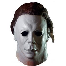 Trick or Treat Studios Mask Halloween II Hospital