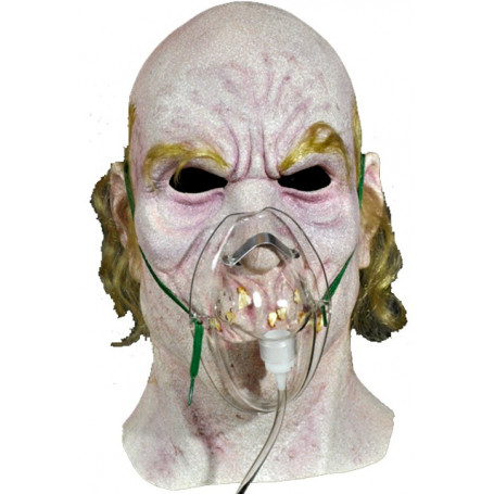 Trick or Treat Studios Mask House of 1,000 Corpses Doctor Satan