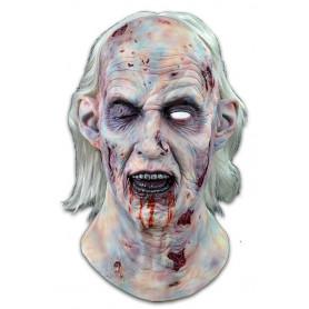 Trick or Treat Studios Mask Evil Dead 2 Henrietta