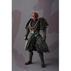 Bandai Star Wars Figurine Darth Maul SOHEI