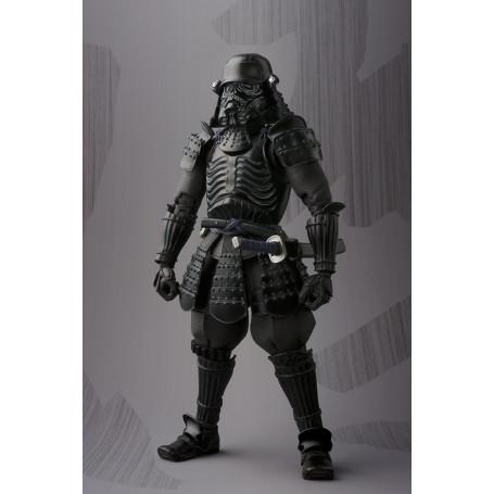 Bandai Star Wars Figurine Shadow Trooper Onmitsu